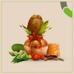 Let this Ugadi be the start of all the wonderful things in your life
