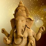 Why switch to Cow Dung Ganesha