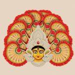 Navrathri: A Celebration of Womanhood
