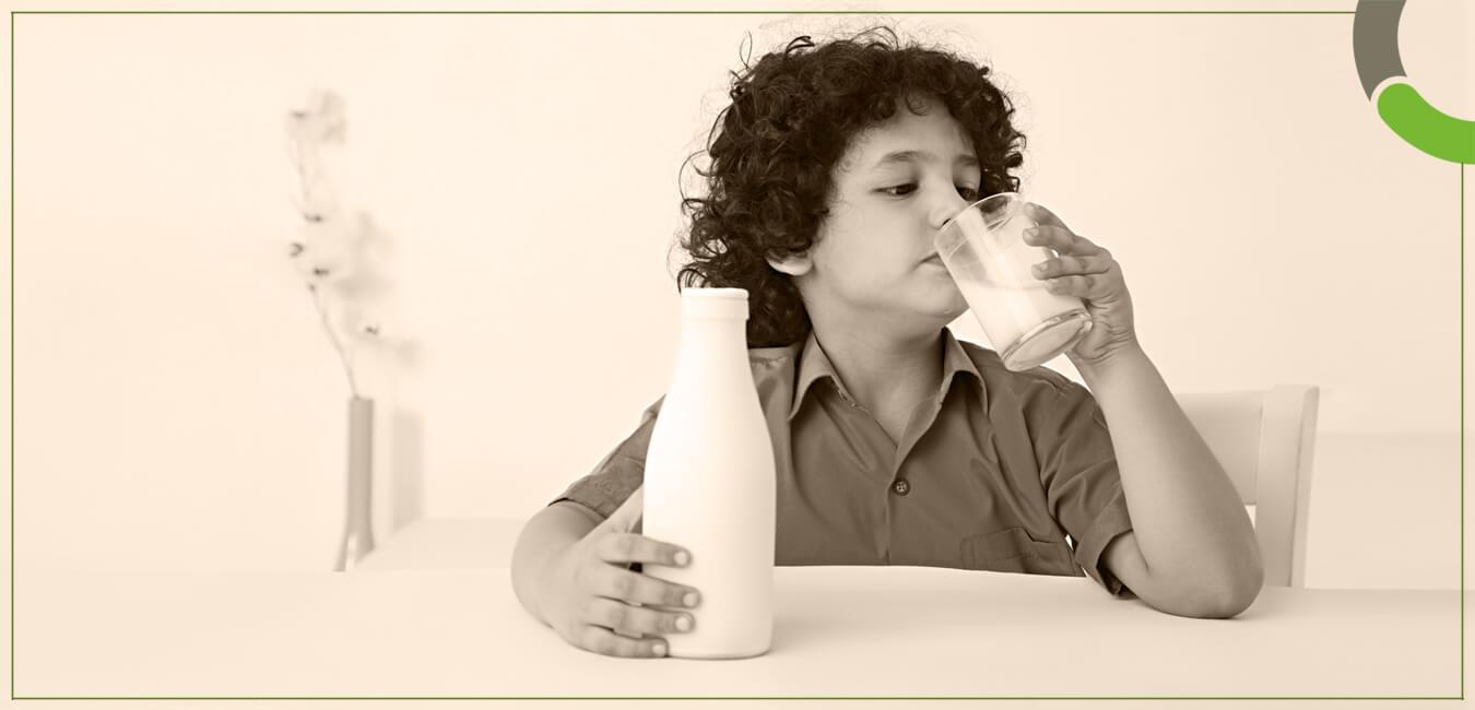 Klimom Milk and Milk products | FreshA2 Desi Milk and more