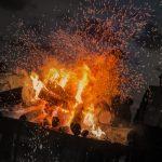 Importance of Bhogi Mantalu (Bonfire)
