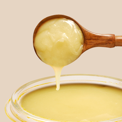 Why desi ghee is the intelligent choice